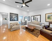4811   W 137th Place, Hawthorne image