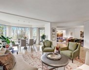 5600 Wisconsin   Avenue Unit #402, Chevy Chase image