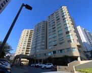 1314 Kalakaua Avenue Unit 303, Honolulu image