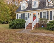 5110 Willow Bend Road, Greensboro image