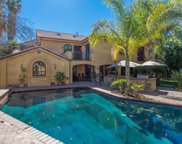 14257 Chandler, Sherman Oaks image