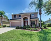 8835 Founders Circle, Palmetto image