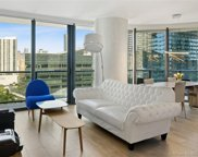 55 Sw 9th St Unit #1701, Miami image