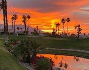 76740     Kybar Road, Palm Desert image