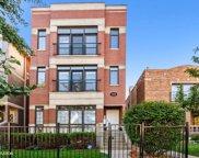 2225 W Foster Avenue Unit #2, Chicago image