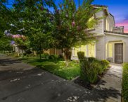 11057  International Drive, Rancho Cordova image