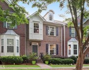 1636 Perseverence Hill Circle, Kennesaw image