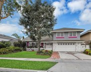 10212     Meredith Drive, Huntington Beach image