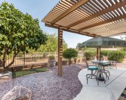 6611 S Front Nine Drive, Gold Canyon image