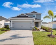 424 Monticelli Drive, Haines City image