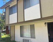 1722     Mitchell Avenue   29 Unit 29, Tustin image