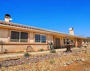 10718 Mint Canyon Road, Agua Dulce image