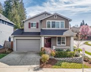 15202 277th Place NE, Duvall image