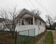 106 Anelve Avenue, Neptune Township image
