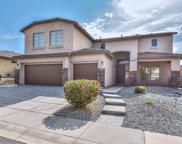 27317 N 65th Drive, Phoenix image