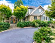 879 Somersby  Parkway, Hendersonville image