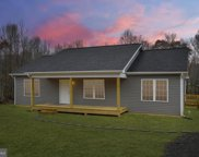 5474 Burr Hill   Road, Rhoadesville image