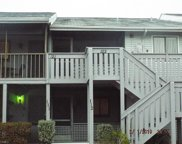 1051 Palm AVE Unit 122, North Fort Myers image