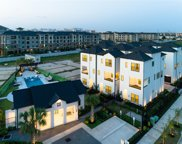 2810 Grand Fountains Drive Unit E, Houston image