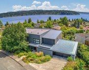 5505 S Upland Road, Seattle image