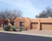 28970 N 108th Place, Scottsdale image
