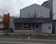 1142 Acushnet Ave, New Bedford image