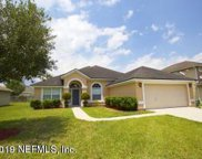 1904 W WILLOW BRANCH LN, St Augustine image