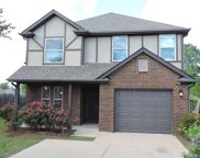 6359 Cathwick Cir, Mccalla image