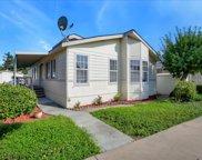5450 Monterey Rd 105, San Jose image
