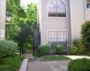 9747 Whitehurst Drive Unit 133, Dallas image