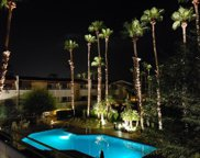 474 S Calle Encilia Unit E7, Palm Springs image