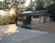 310  Scenic Knoll Court, Colfax image