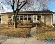 1003 N Walts Ave, Sioux Falls image