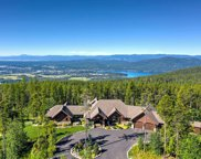 3110 Snowghost Drive, Whitefish image