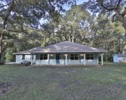 8891 Nw 50th Ave 32626, Chiefland image