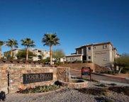 13700 N Fountain Hills Boulevard Unit #134, Fountain Hills image