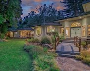 101 Bartlett Way, Santa Cruz image
