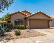 23606 N 22nd Way, Phoenix image