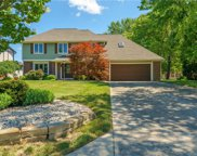 250 SIOUX Circle, Noblesville image