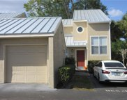 3409 Cypress Head Court, Tampa image