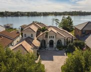 6257 Little Lake Sawyer Drive, Windermere image