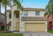 5129 Heron Place, Coconut Creek image
