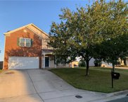 4814 Kingwell Drive, McLeansville image