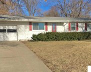 3812 Parkview Drive, Omaha image