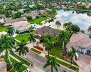 13783 Nw 19th St, Pembroke Pines image