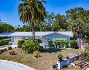 1130 Sunnydale Drive, Clearwater image