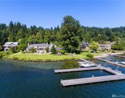 5330 Butterworth Rd, Mercer Island image