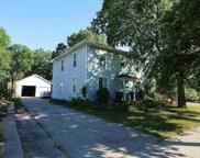 1116 Tyler St, Janesville image