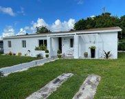 19330 Nw 6 Court, Miami Gardens image