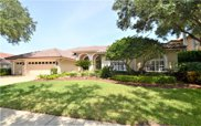 1966 Muirfield Way, Oldsmar image